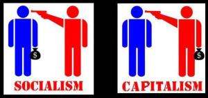Socijalizam.jpg